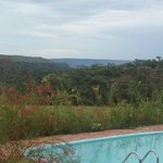 Photo of Pousada do Parque (Park Eco Lodge)