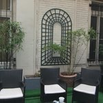 Photo of Hotel Villa Margaux Opera Montmartre