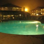 The Mariner Resort Foto