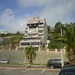 Photo of San Remo Terrazas Hotel