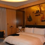 Photo of Pangu 7 Star Hotel Beijing