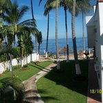 Costa Alegre Hotel and Suites의 사진