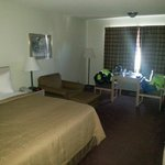 Photo de Quality Inn Tigard