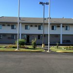 Luxury Inn & Suites Lincoln Foto