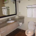 Photo de Comfort Suites Dothan