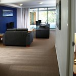 Photo de Quest Newcastle Serviced Apartments