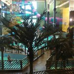 Foto de Maui Sands Resort & Indoor Waterpark