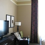 Photo de Embassy Suites St. Louis - Downtown