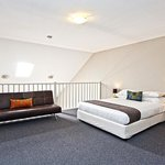 Ryals Serviced Apartments - Camperdown