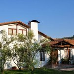 Photo of B&B Bellavista de Colchagua