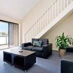 Foto de Ryals Serviced Apartments - Camperdown