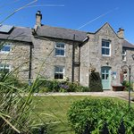 Carraw Bed and Breakfast