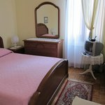 Φωτογραφία: Le Guglie Bed & Breakfast