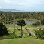 Photo of Santiburi Golf, Resort & Spa