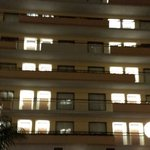 Foto van Embassy Suites Hotel San Antonio International Airport
