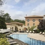Photo of Mercure Sophia Antipolis