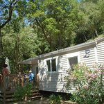 Photo of Les Pinedes Camping
