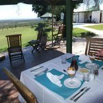 Foto de Bucklands Private Game Reserve