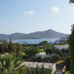 Photo de Elounda Aqua Sol Resort