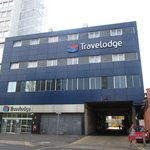 Travelodge Southend