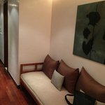 Foto de Shama Causeway Bay Serviced Apartment