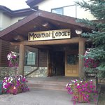Foto Steamboat Mountain Lodge