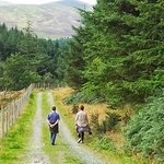 Foto Glenmalure Lodge
