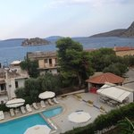 Photo of Apollon Hotel