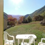 Photo of ResidHotel le Vallon des Sources