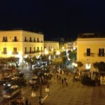 Photo of Hotel Piazza Candia