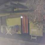 Photo of Camping Village Il Fontino