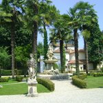 Photo de Villa Ducale Hotel & Restaurant