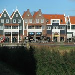 Photo de Marinapark Volendam
