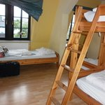 Foto van Hostel Louise 20