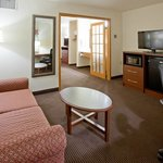 AmericInn Lodge & Suites Coon Rapids照片