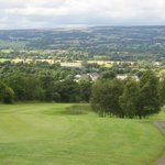 Photo de Best Western Mytton Fold Hotel & Golf Complex