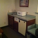 Econo Lodge Southeast Foto