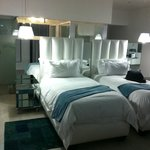 Foto de Atlantic Villa Boutique Guesthouse