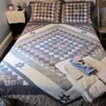Holdsworth House Bed and Breakfast의 사진