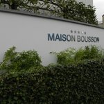 Foto de Maison Bousson Bed & Breakfast