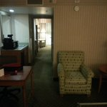 Φωτογραφία: Embassy Suites Newark - Wilmington/South