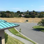 ภาพถ่ายของ Arcata/Eureka Holiday Inn Express