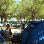 Photo de Camping Village Assisi