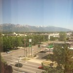 Bilde fra DoubleTree Suites by Hilton Hotel Salt Lake City