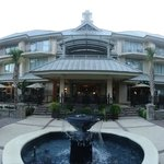 Inn at Harbour Town - Sea Pines Resort의 사진