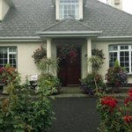 Foto de Curragh Plains B&B