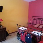 Photo de Curina Bed and Breakfast