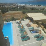 Foto van Top Hotel Chania