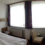 Days Inn Dortmund West Foto