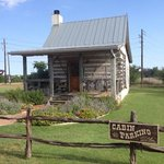 Foto Chuckwagon Inn Bed & Breakfast